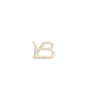 YB  Дамска тока Мия