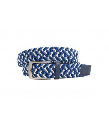 еластичен колан Текстилни колани