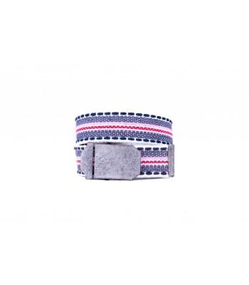 Текстилен колан Валео