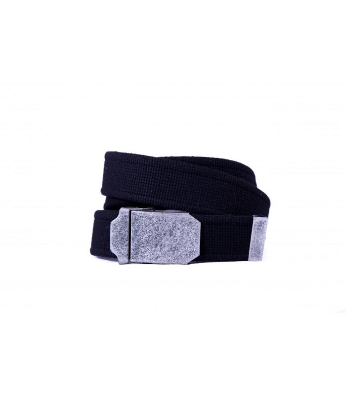 текстилен колан Текстилни колани