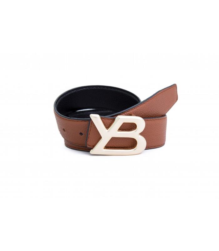 YB двулицев колан YBколани